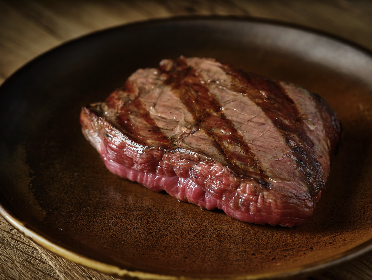 restaurante argentino madrid carne